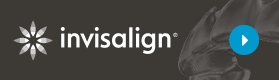 Invisalign Clear Aligners at Green Plaza Dental in Calgary